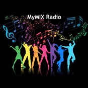 Radio My Mix Radio