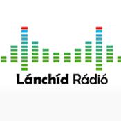 Radio Lanchid Radio
