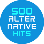 Radio OpenFM - 500 Alternative Hits