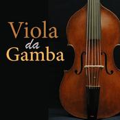 Radio CALM RADIO - Viola da Gamba