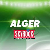 Radio Skyrock Alger