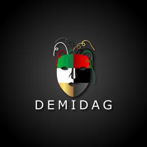 Radio Demidag