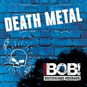Radio RADIO BOB! Death Metal