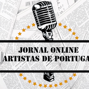 Radio Rádio Jornal Artistas de Portugal