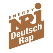 Radio ENERGY Deutschrap