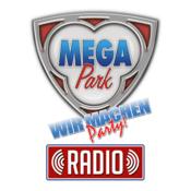 Radio Megapark-Radio