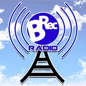 Radio Blutonium Radio