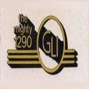 Radio GLI - The Mighty 1290 GLI