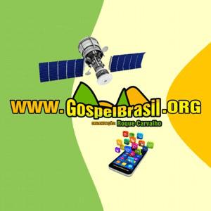 Radio Gospel Brasil Web Channel