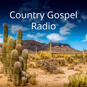 Radio Country Gospel Radio