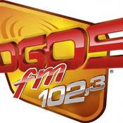 Radio Rádio Logos FM