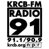 Radio KRCB-FM