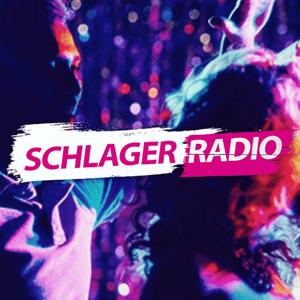 SchlagerRadio.FM