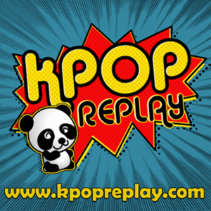 Radio Kpop Replay