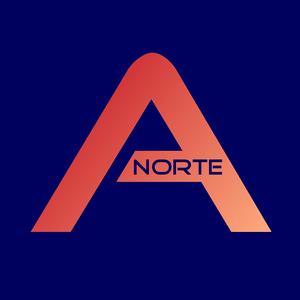 Radio Antena Norte
