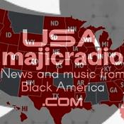 Radio Usamajicradio