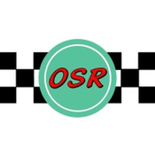 Radio Oldieschlagerradio