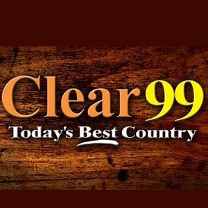 Radio KCLR - Clear 99