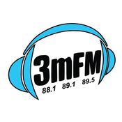 Radio 3MFM
