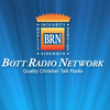 KCIV - Bott Radio Network99.9 FM
