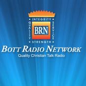 Radio KCIV - Bott Radio Network99.9 FM