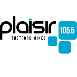 Radio CKLD Plaisir 105,5 FM