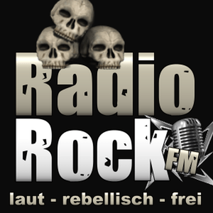 Radio Radio Rock FM