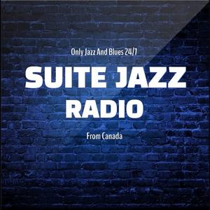 Radio SUITE JAZZ RADIO