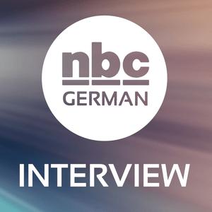 Podcast NBC Das Interview