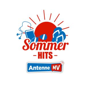 Antenne MV Sommerhits