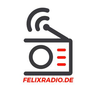 Radio Felix Radio