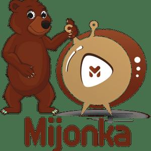 Mijonka