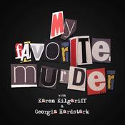 Podcast My Favorite Murder