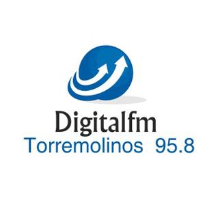Radio Digital FM 95.8