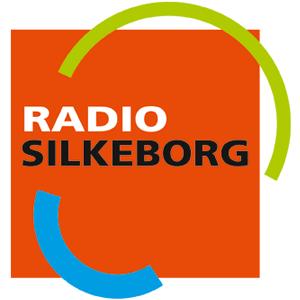 Radio 90.0 Radio Silkeborg