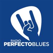 Radio Radio Perfecto Blues