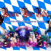 Radio bavaria_blue_radio