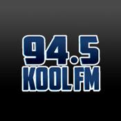 Radio KOOL FM 94.5