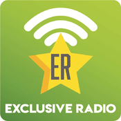 Radio Exclusively Miley Cyrus