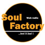 Radio Soul Factory Radio