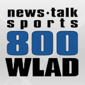 Radio WLAD - Radio 80 800 AM