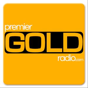 Radio premierGOLDradio.com