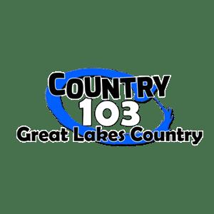 Radio Country 103