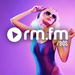 90s HITS by rautemusik