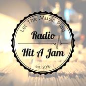 Radio Hit A Jam