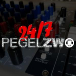 Radio Pegelzwo
