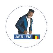 Radio Afri FM