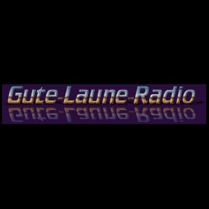 Radio Gute-Laune-Radio