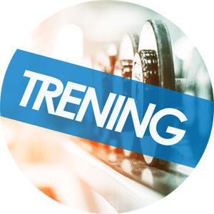 Radio OpenFM - Trening