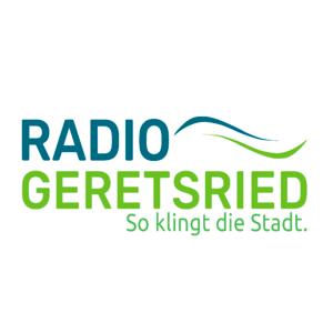Radio RADIO GERETSRIED